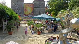 Citybeach3_Hildesheim-Marketing