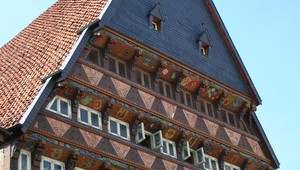 Knochenhauer-Amtshaus_Fassade_Copyright Hildesheim-Marketing