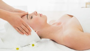 Wellness_massage