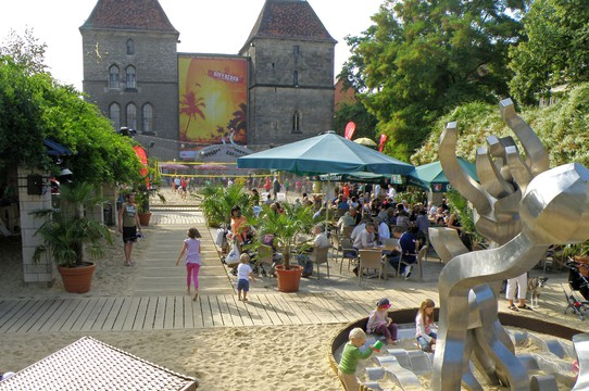 Citybeach3_Hildesheim-Marketing-1